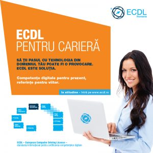 ECDL_2017_27_Cariera-Educatie_Web_Banner_800x800px_v01-01
